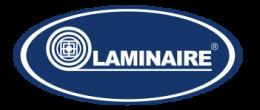 Logo-Laminaire.png